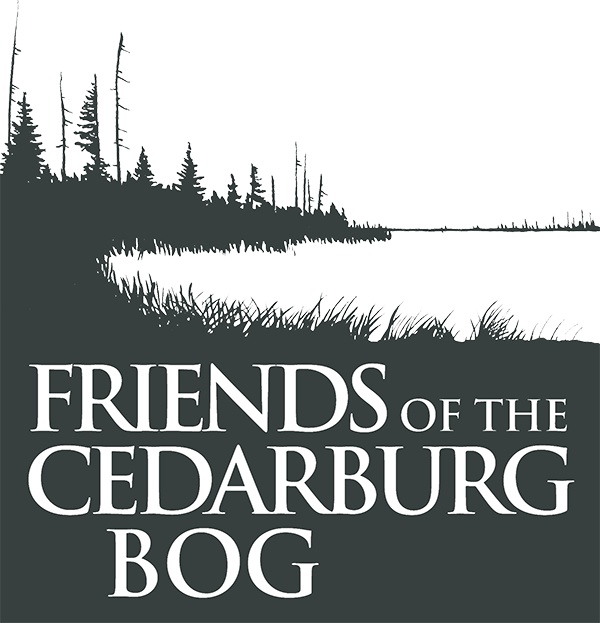 Friends of the Cedarburg Bog